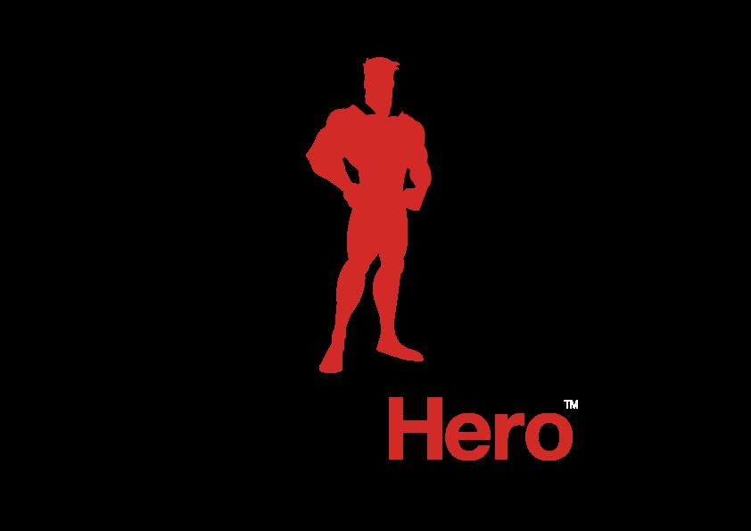 HVAC Hero